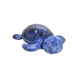 Beruhigende Schildkröte – Nachtlicht mit Melodie