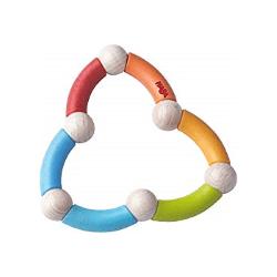 Greifling Farbenschlange