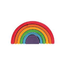 Grimm´s Regenbogen