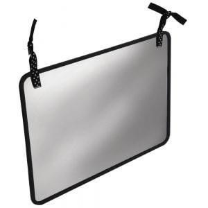Produkt Doppelseitiger Spiegel 1
