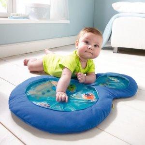 Babyspielmatte_1